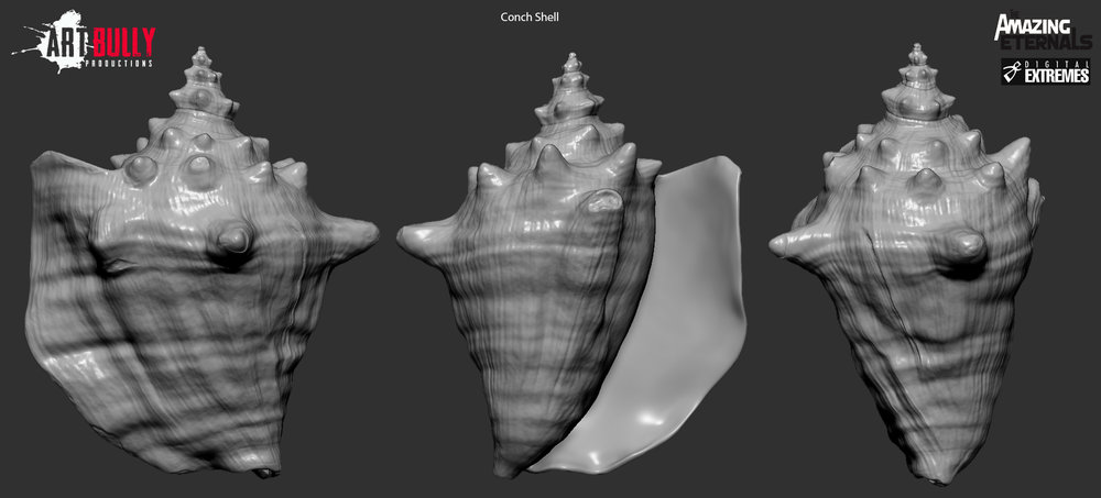 Conch_Shell_HP_Render.jpg