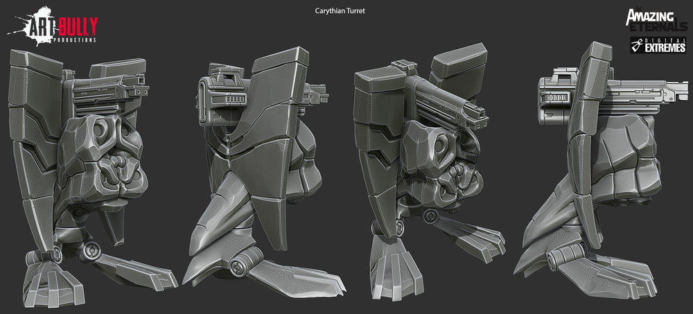 Carythian_Turret_HP_Renders.jpg