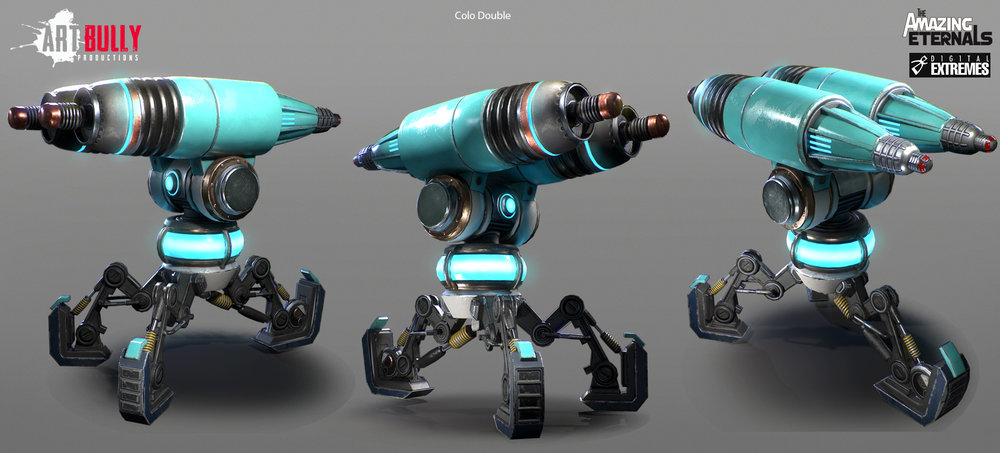 Colo_Double_Turret_Renders.jpg