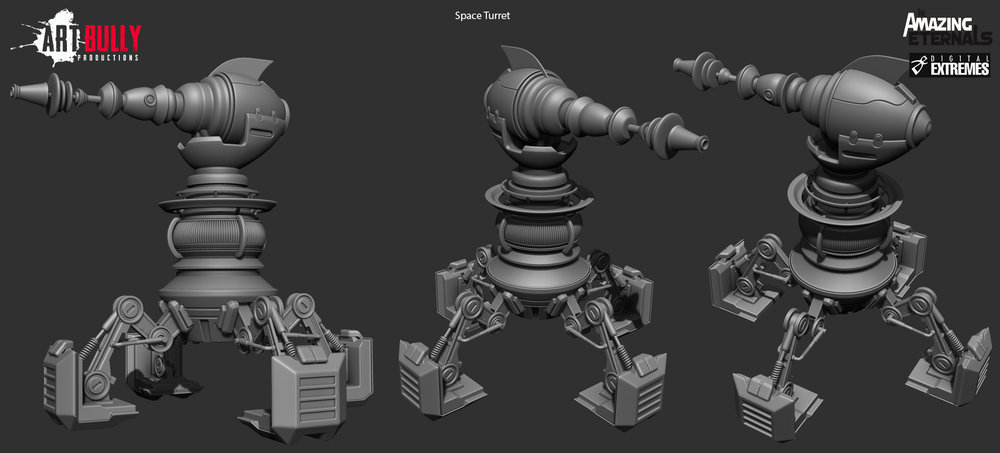 Space_Turret_HP_Renders.jpg