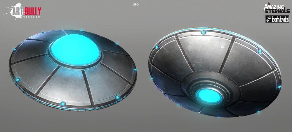 UFO_Renders.jpg