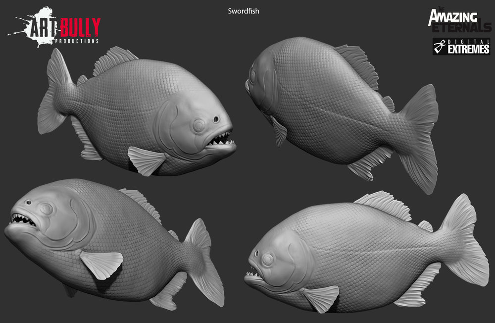 Piranha_HP_Render.jpg