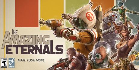 The_Amazing_Externals_Banner.jpg
