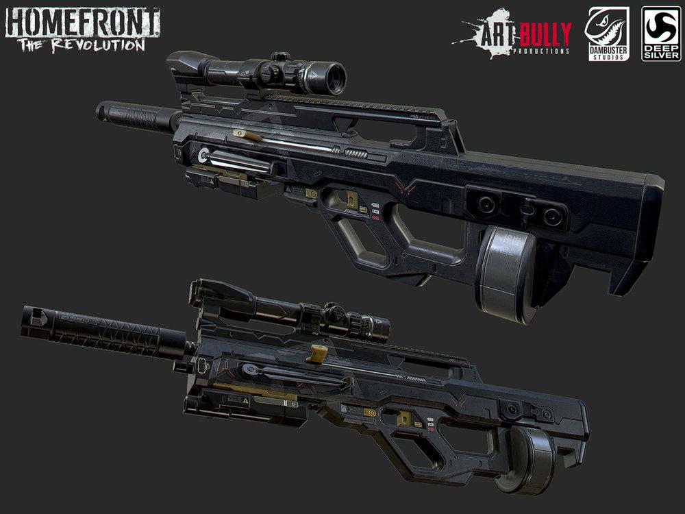 ABP_KPA_Sniper_Weapon_001.jpg