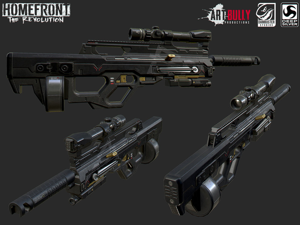 ABP_KPA_Sniper_Weapon_002.jpg