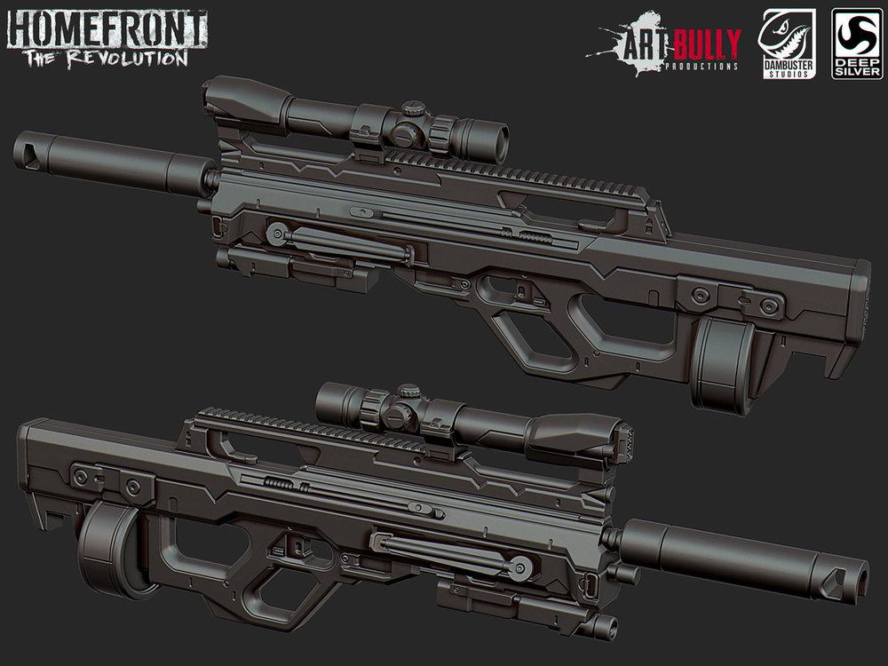 ABP_KPA_Sniper_Weapon_003.jpg