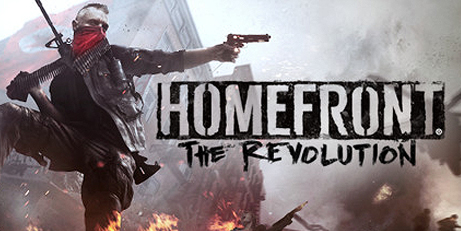 Homefront_The_Revolution_Banner.jpg