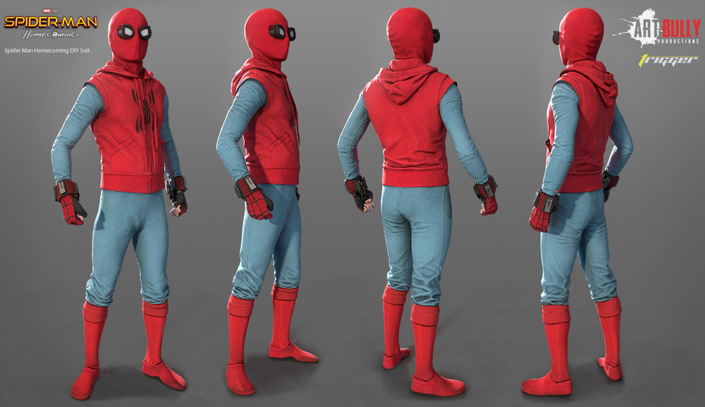 SpiderMan_Homecoming_DIY_Suit_Render_01.jpg