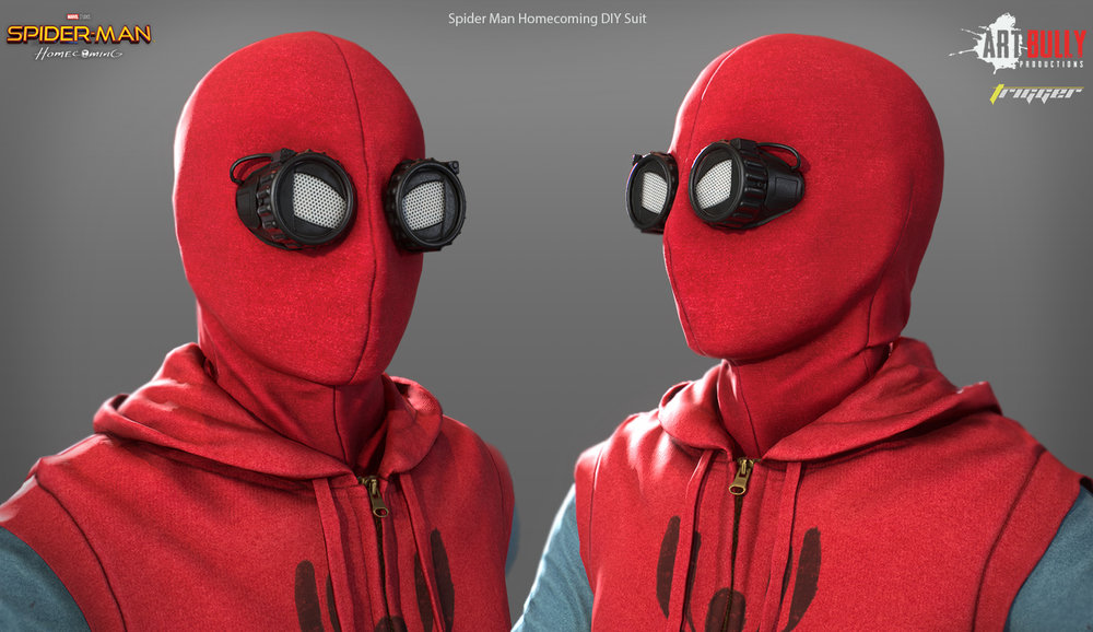 SpiderMan_Homecoming_DIY_Suit_Render_CU_01.jpg