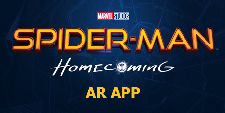 Spiderman_Homecoming_AR_Banner.jpg