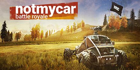 NotMyCar1_Page_Banner.jpg