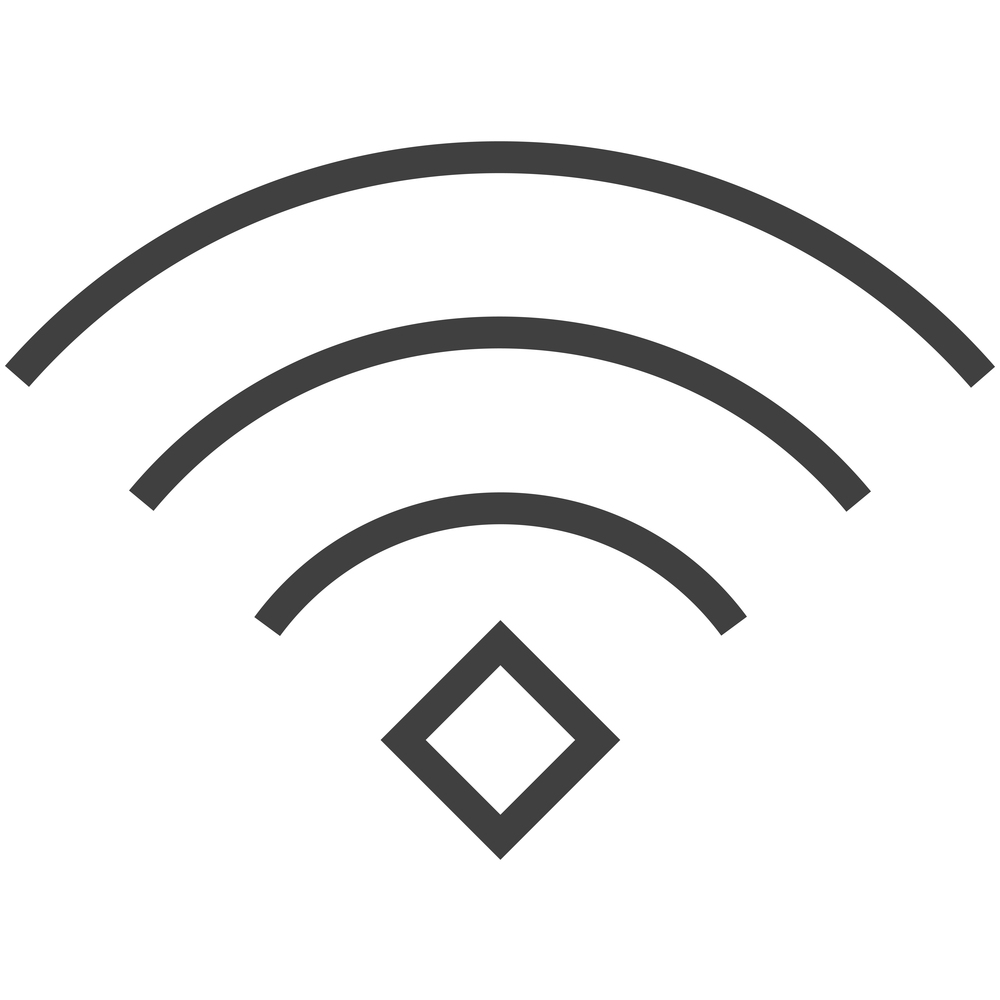 wifi86.jpg