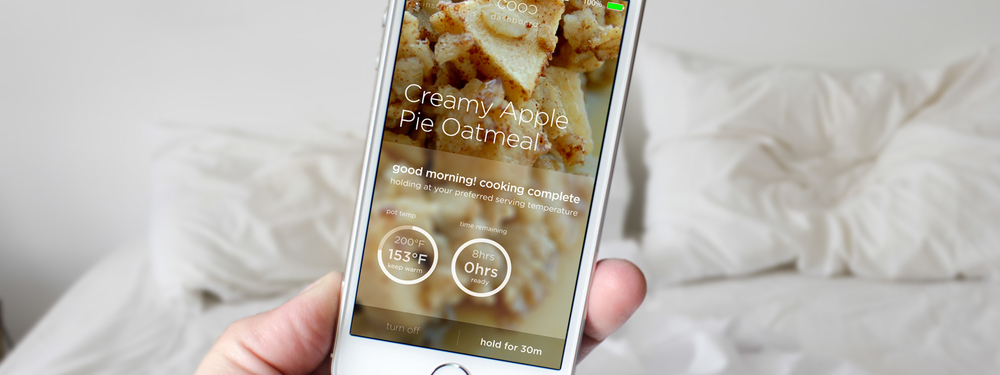 oatmeal morning scene.jpg