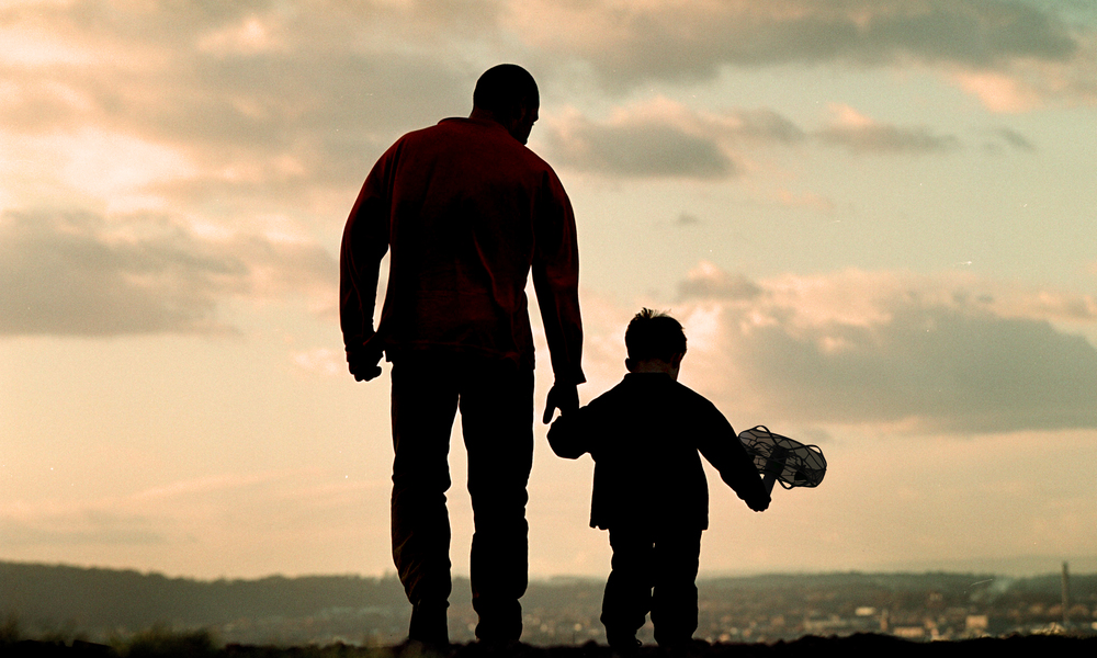 Father-son-sunset back.jpg