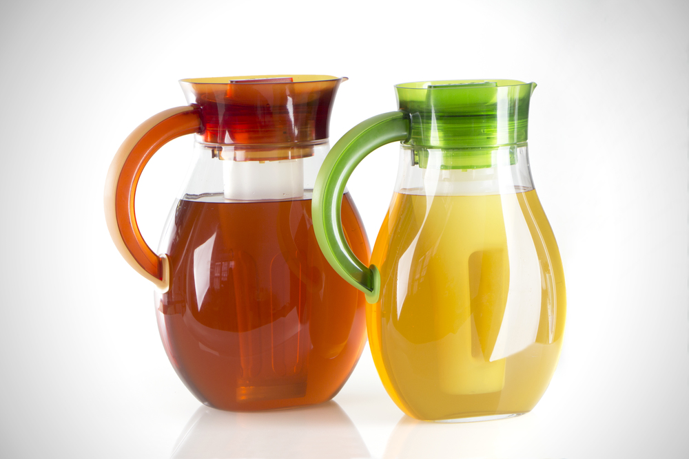Flavor_IT_Pitcher_Double_Vignette.jpg