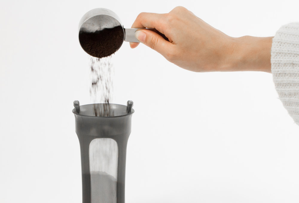 coffee grinds.jpg