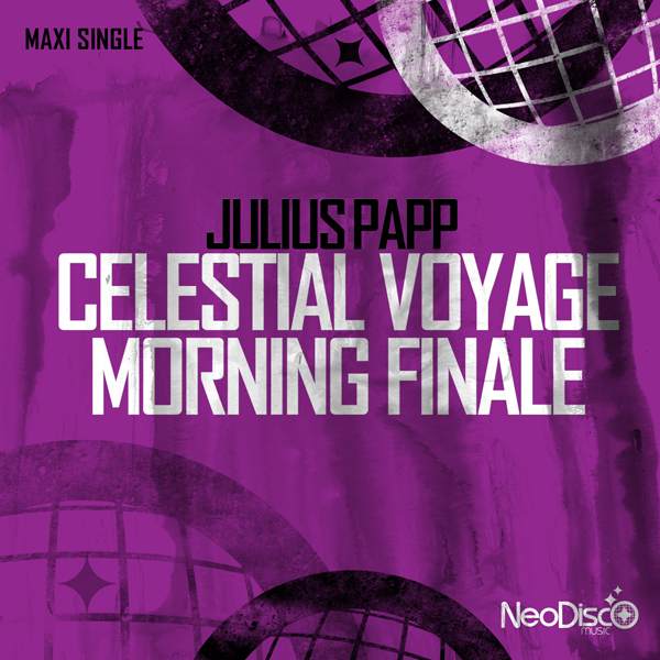 Celestial Voyage-Morning Finale.jpg