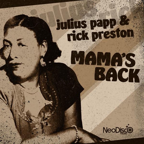 Mama'sBack.jpg
