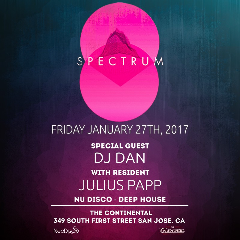 Spectrum.Jan 27.17.DJ Dan.jpeg