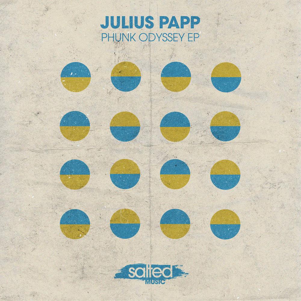 Julius Papp.Salted EP.1500.jpg