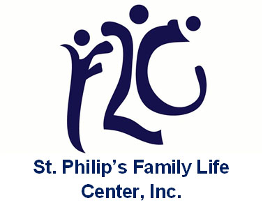St. Philip's Family Life Center, Inc.