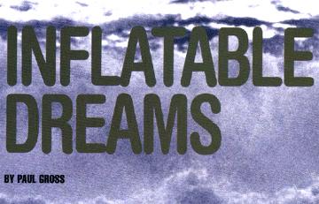 Inflatable-dreams.jpg
