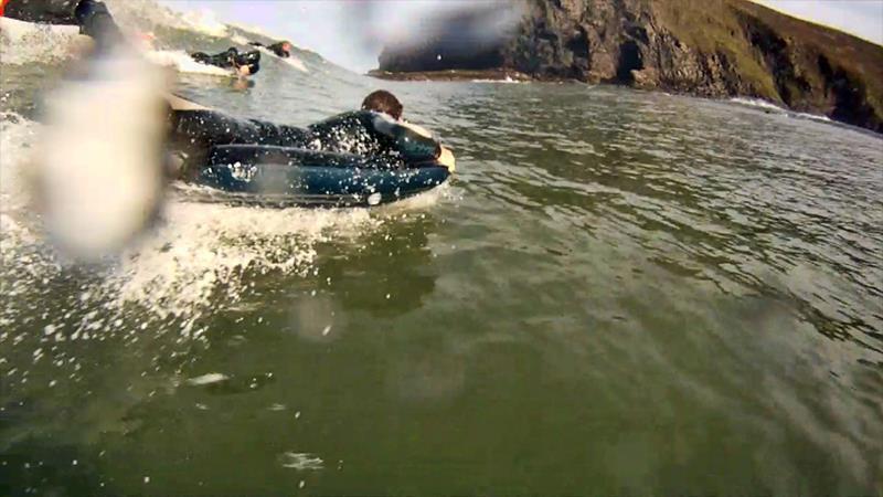 Bob Booth - Crackington - photo by Graeme Webster surfmat surf mat.jpg