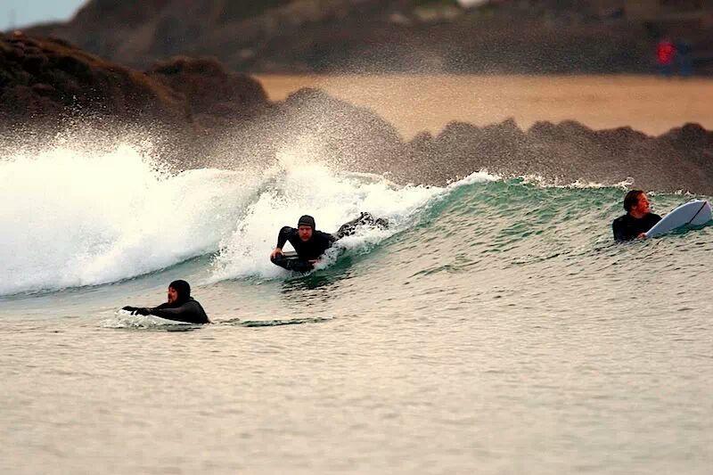 Bryn Dampney - Chally - by Alex Williams - surfmat surf mat.jpg