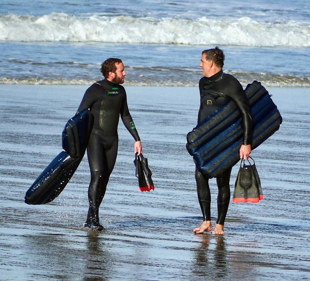 Dan Lawrence & Adrian Paterson UK Mat Surfers Matmeet 9 surfmat surf mat.jpg