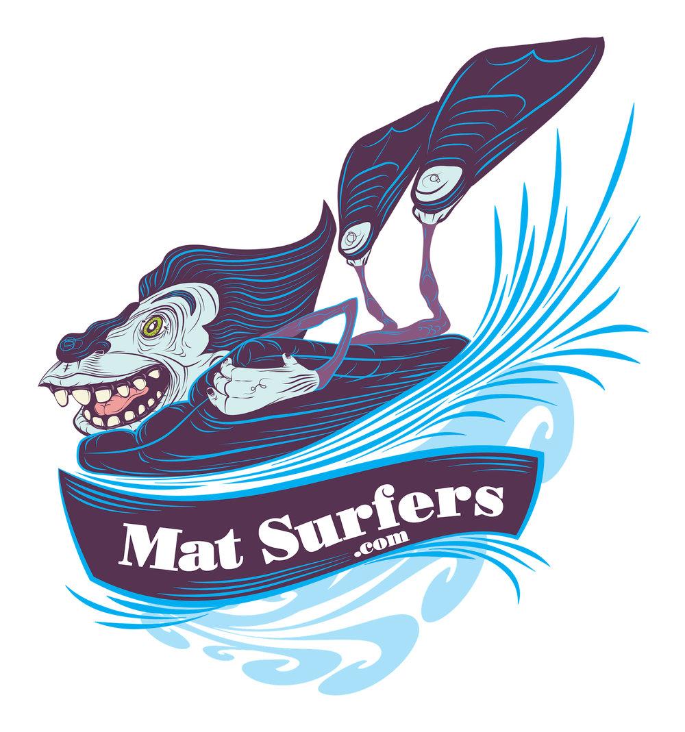 Matsurfers Logo.jpg