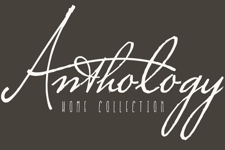 Anthology Home Collection