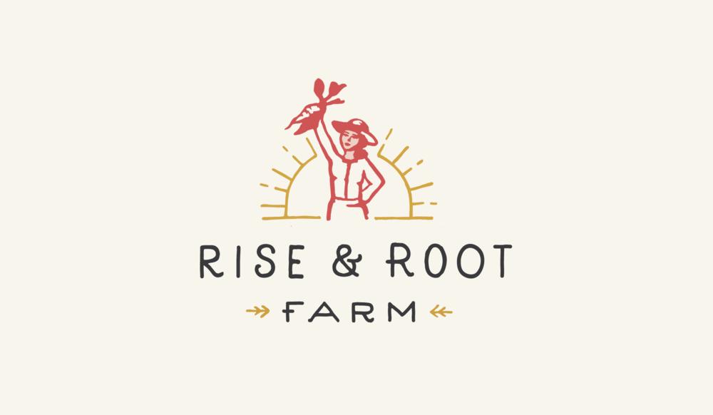 RiseAndRoot_Logo.png