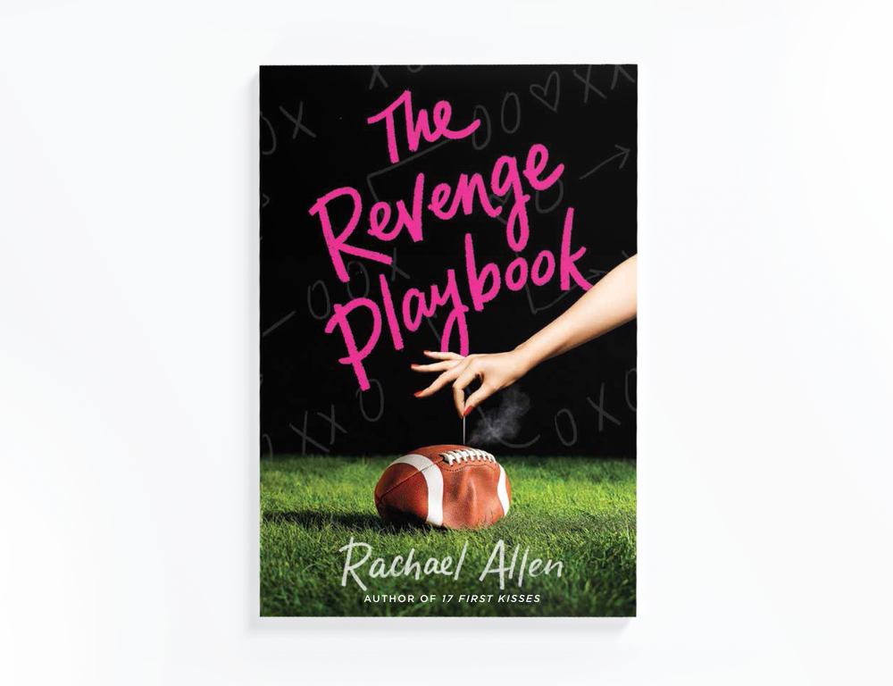 RevengePlaybook_CoverImage.png