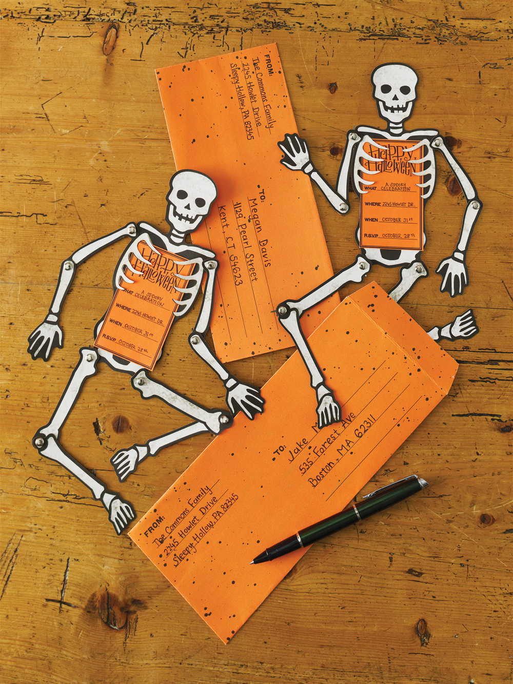 MSLO_Halloween_SkeletonInvites.png