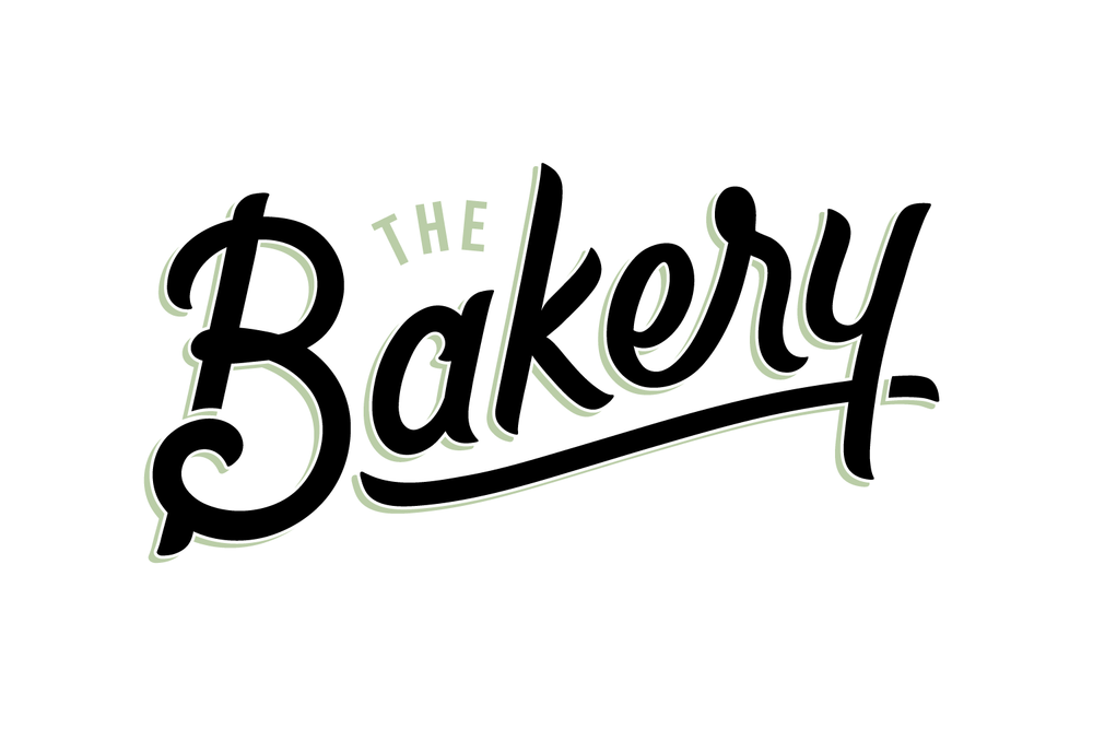 TheBakery_0331.png