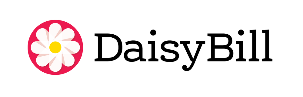 DaisyBill_LogoText.png