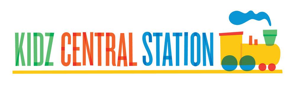 KCS_LogoWord.jpg