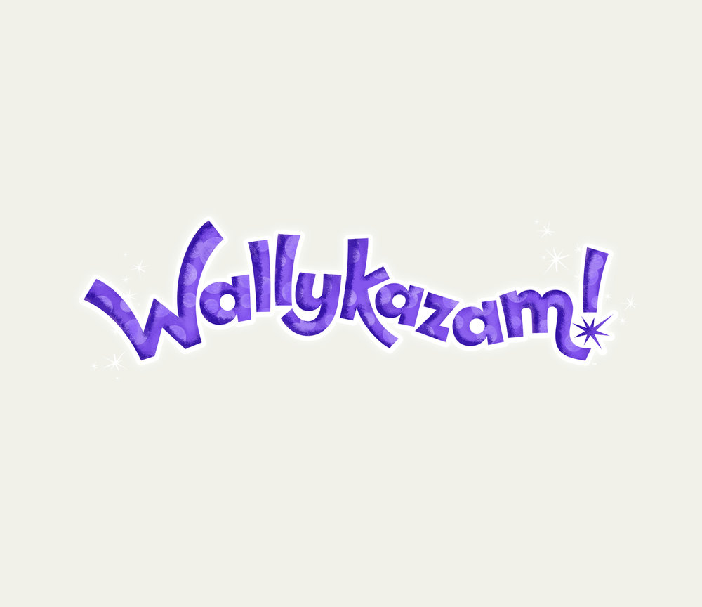 Wallykazam_Web_Grey.jpg