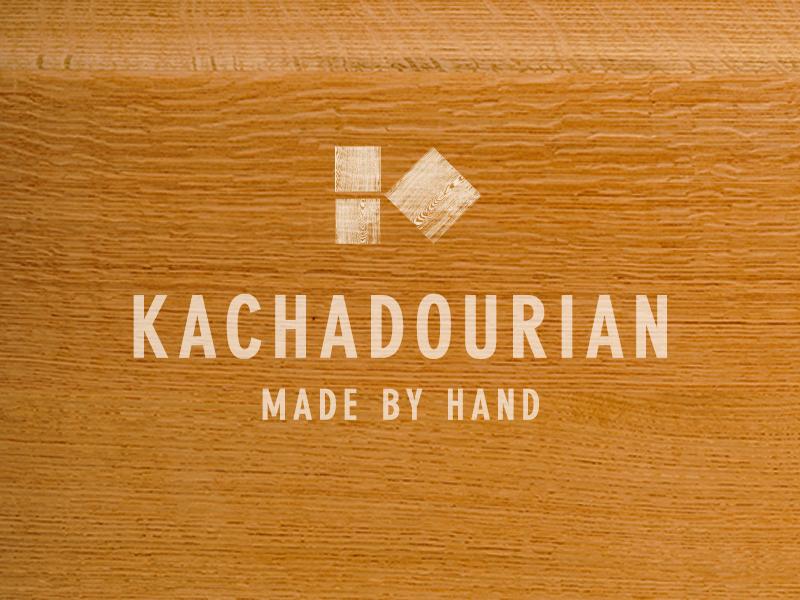 kachadourian_Thumb.png