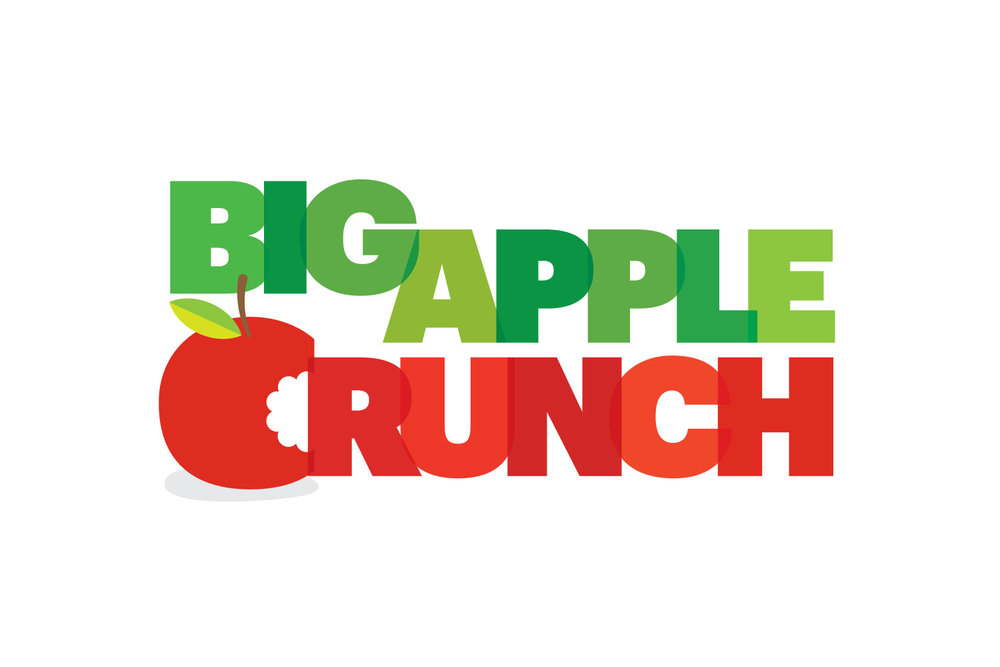 BigAppleCrunch_Logo.jpg