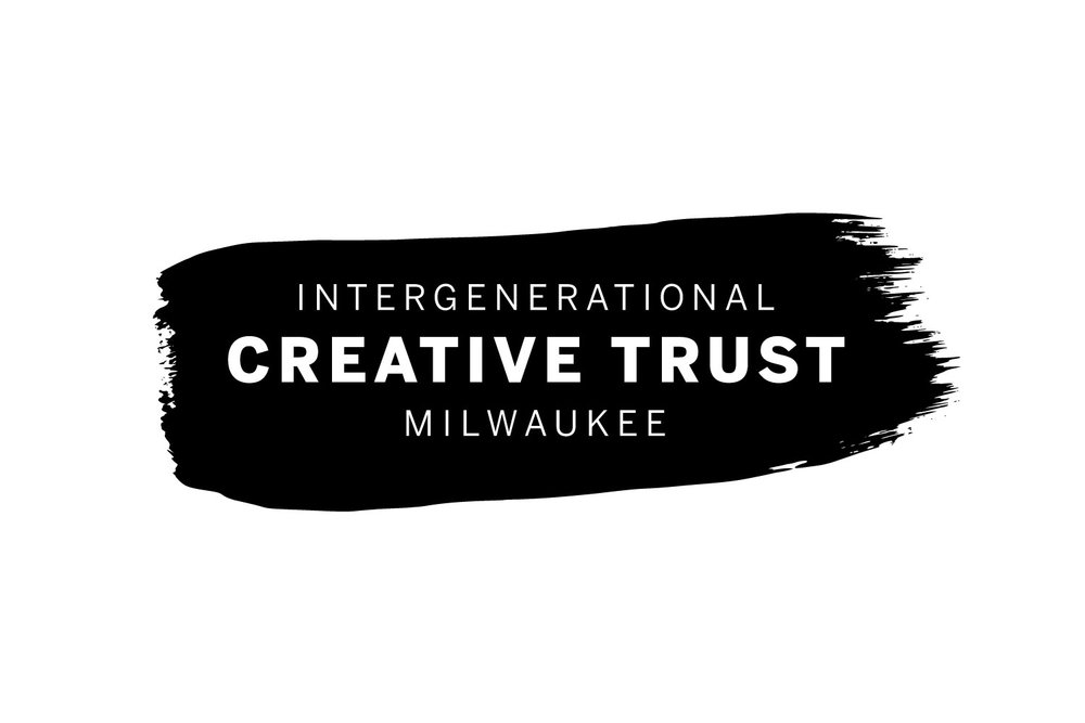 CreativeTrust_Logo.jpg