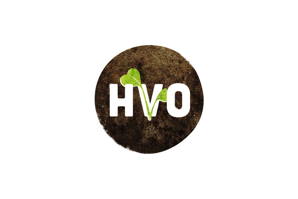 HVO_A.jpg