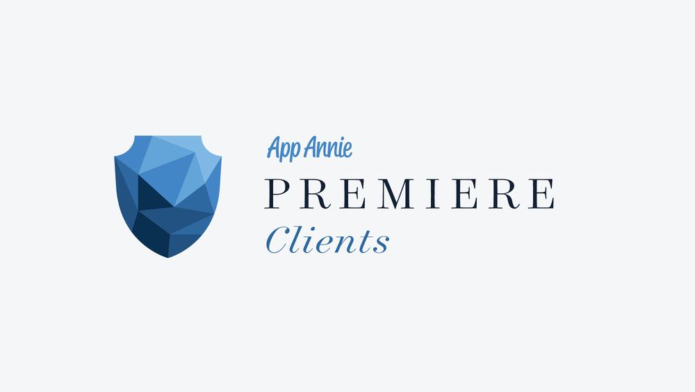 AppAnniePremiere_Logo.png