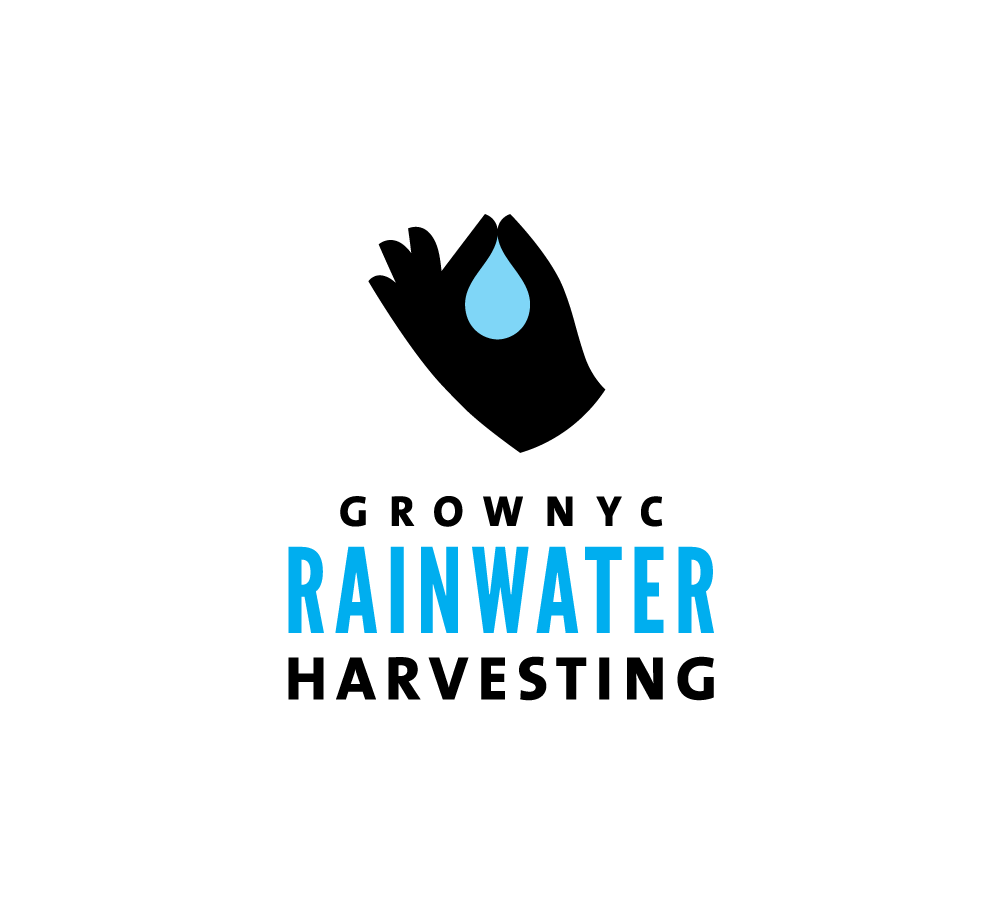 RainwaterHarvestingLogo.png