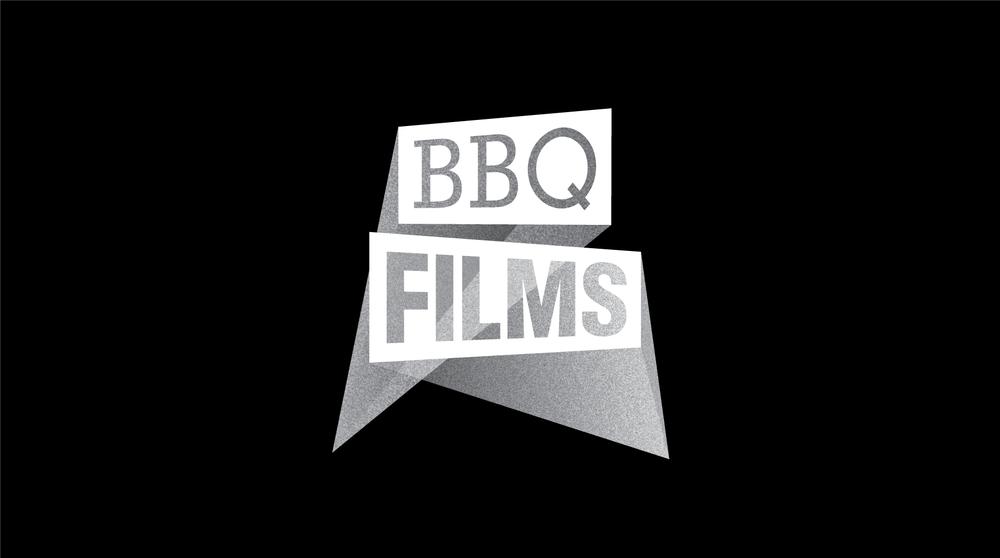 BBQ_Films.png
