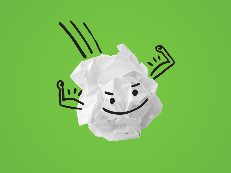 Mascot.png