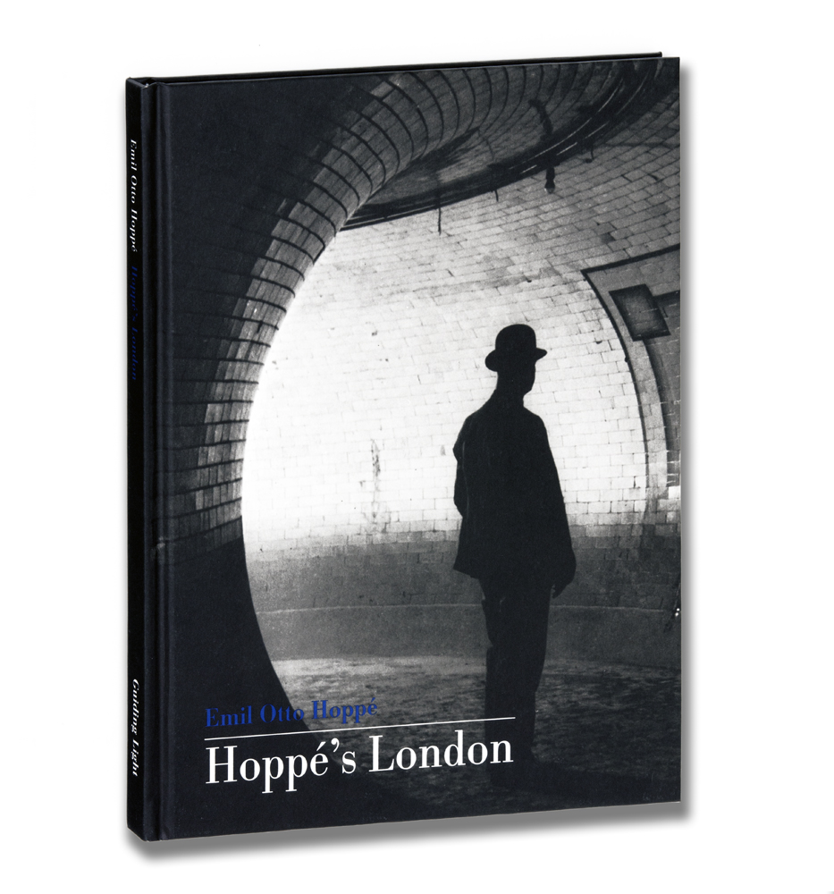 Hoppé's London