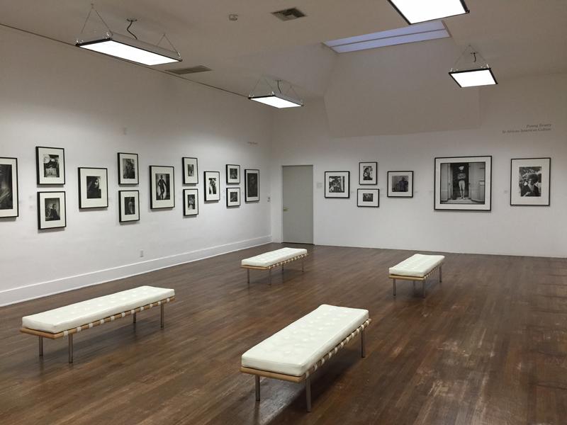 gallery-interior2r.jpg