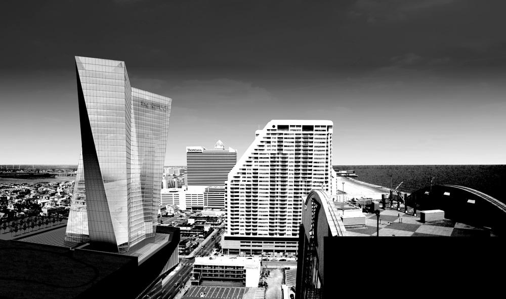Refuge Atlantic City Hilton_01.jpg