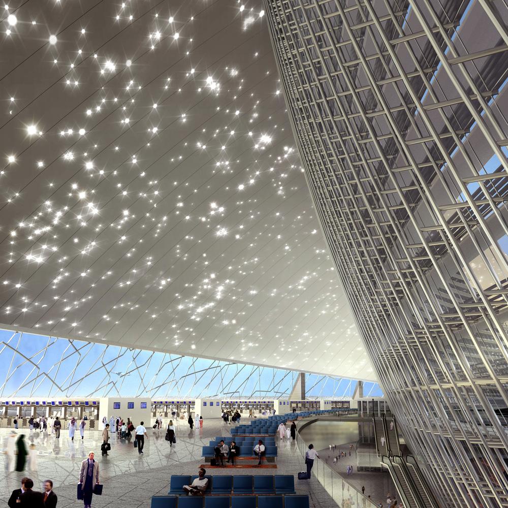 King Abdulaziz International Airport_01.jpg